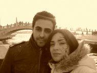 Giulia & Luciano